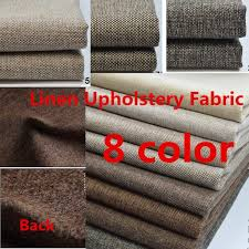 Sofa Fabric Stores Baby Nursery Pleasing Ideas About Upholstery Fabric Online Home
