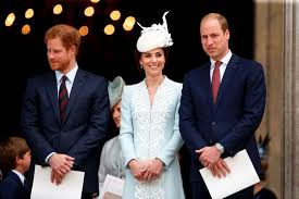 Pippa Wedding Everything We Know About Pippa Middleton U0027s Wedding So Far