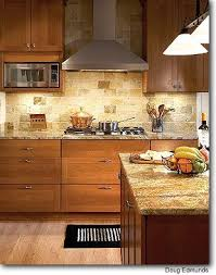Kitchen Pictures Cherry Cabinets Best 25 Cherry Cabinets Ideas On Pinterest Cherry Kitchen