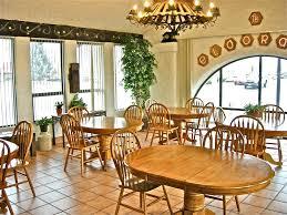 eldorado inn baker city or booking com