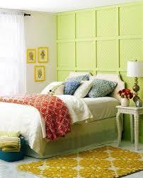 meilleur couleur pour chambre les meilleures idées pour la couleur chambre à coucher couleurs