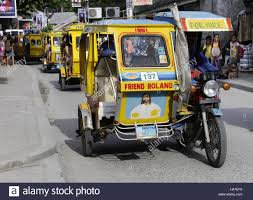 philippines tricycle the philippines boracay sidecars tricycle vacation travelling