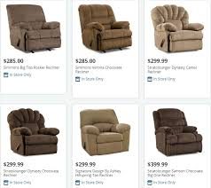 Big Lots Recliner Chairs Breathtaking Recliners Big Lots 78 About Remodel Minimalist Design