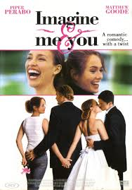 Rosas rojas (Imagine Me & You) ()