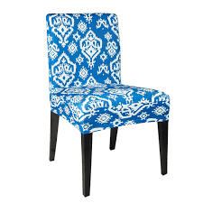 popular pattern dining room chair covers buy cheap pattern dining