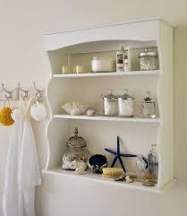 wall shelf design diy wall shelves for storage kitchen baytownkitchen rustic white