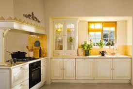 cuisine equipee a conforama décoration cuisine amenagee conforama 17 amiens