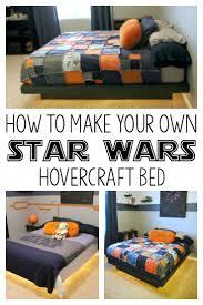 Star Wars Room Decor Ideas by 2919 Best Hometalk Design On A Dime Images On Pinterest Crafts