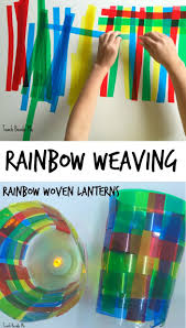 the 282 best images about 3d crafts for kids on pinterest crafts