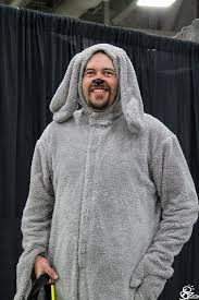 Wilfred Costume The 13 Best Images About Comic Con On Pinterest