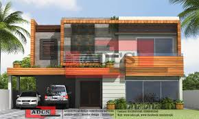 adcs architectural design consultancy services part 4