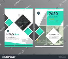 cover report template business template brochure cover designannual report stock vector business template for brochure cover design annual report flyer or booklet abstract