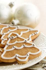 Cookie Decorating Tips Cookie Decorating Royal Icing How To Decorate Sugar Cookies With