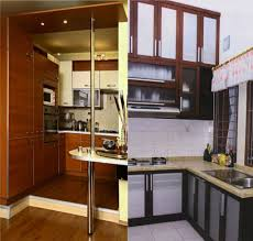 Narrow Kitchen Design Ideas Small Galley Kitchen Design Excellent Designs Ideas Kitchen