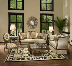 Top Interior Design Home Furnishing Stores by View Luxury Furniture Stores Inspirational Home Decorating Photo