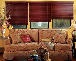 blinds shades u0026 draperies photo galleries