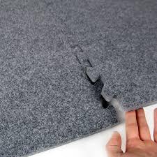 interlocking carpet tile flooring trade joe