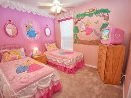 beautiful disney bedroom 46 home decor ideas with disney bedroom