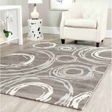 Area Rug Grey by Beige And Grey Area Rugs Rugs Decoration