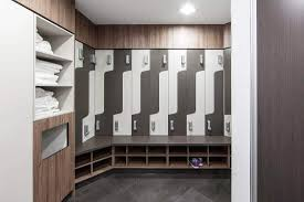 Shower Partitions Toilet Partitions Shower Cubicles Lockers Vanities U0026 Table Tops