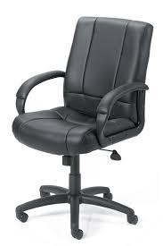 boss office chairs boss chair boss office furniture