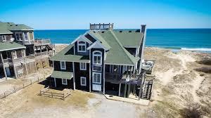 gull cottage vacation rental twiddy u0026 company