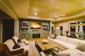 Design Home Audio Video System Home Audio And Video Home Automation Av Performance Innovations