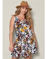 huge deal on plus size zip front leather mini dress women u0027s size