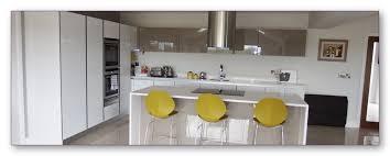 kitchen design plans interior design