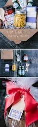 22 budget friendly diy gift basket ideas for christmas diybuddy