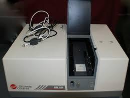 triad scientific uv vis nir systems shimadzu uv1700 pharmaspec