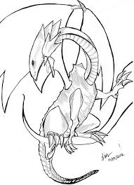 pictures of dragons for kids cliparts co