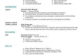 cleaner resume template house cleaner resume residential house cleaner maintenance