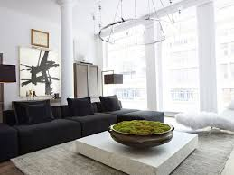 furniture furniture stores queens ny interior design for home
