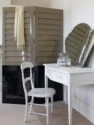 upcycled window shutters diy inspiration u0026 tutorials