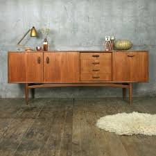 Vintage G Plan Sideboard Mid Century E Gomme G Plan Large Teak Sideboard Mustard Vintage