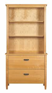 lateral file cabinet with hutch amazing lateral file cabinet with hutch in m75 for home design