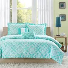 Teal Coverlet Teal Bedding Comforter Sets Duvet Covers Quilts U0026 Bedspreads