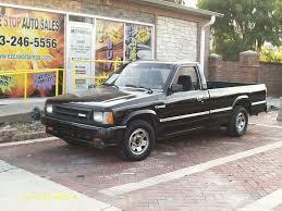 mazda pick up 2000 mazda b series pickup information and photos momentcar