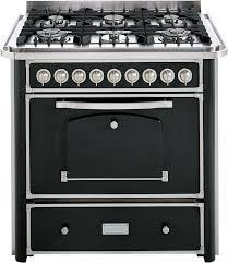 cucine piani cottura cucina da 90 con piano cottura 4 gas e 2 tripla corona con