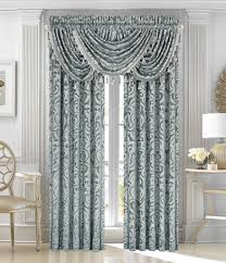 Gray And Turquoise Curtains Living Room Aqua Turquoise Teal Curtains And Teal Curtains
