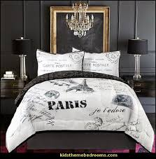 decorating theme bedrooms maries manor themed bedroom