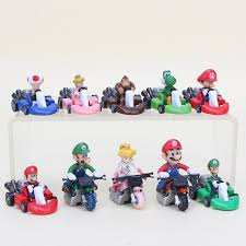 cheap super mario bros 2 aliexpress alibaba group
