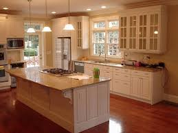 Kitchen Cabinets Glass Inserts Kitchen Kitchen Cabinet Door Styles With Amazing Most Popular
