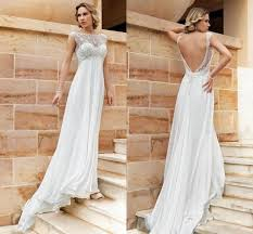 Wedding Dresses For Pregnant Women 346 Best Maternity Bridal Gowns Images On Pinterest Maternity