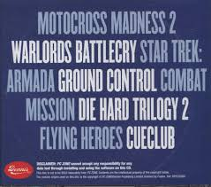 motocross madness 2 game all list az year best motocross madness 2013 pc games u all list