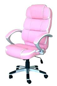 Cute Office Chair Exceptional Cute Cheap Office Chairs