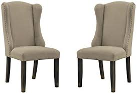 Dining Room Side Chairs Furniture Signature Design Gerlane Dining