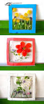 254 best sower parable crafts images on pinterest diy crafts