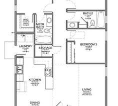 Home Plans And Cost To Build by Apartment Floor Plans Designs Small Flat Idolza